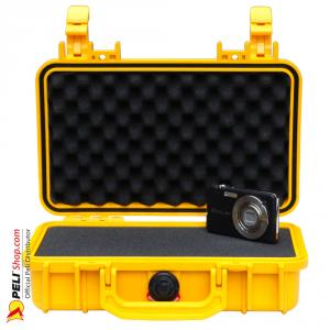 peli-1170-case-yellow-1