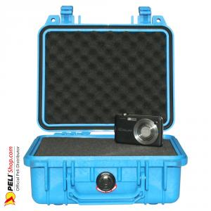 peli-1200-case-blue-1
