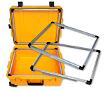 peli-storm-cases-bezel-kits.jpg