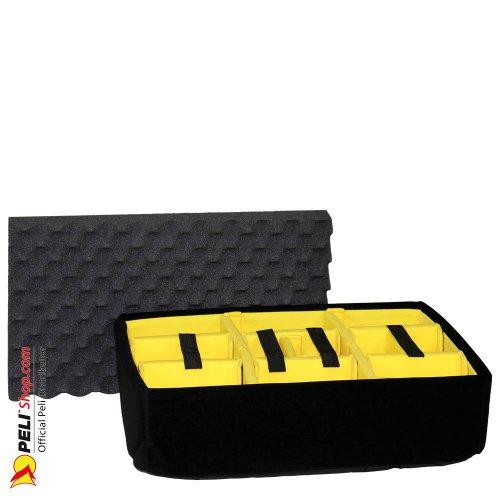peli-storm-iM2500-case-divider-1