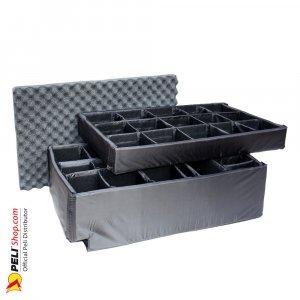 peli-storm-iM2975-case-divider-set-1
