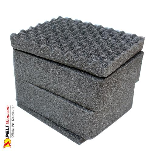 peli-storm-iM2075-case-foam-set-1