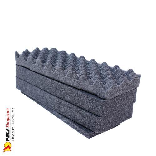 peli-storm-iM2306-case-foam-set-1