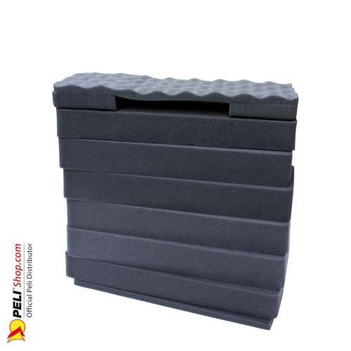 peli-storm-iM2435-case-foam-set-1