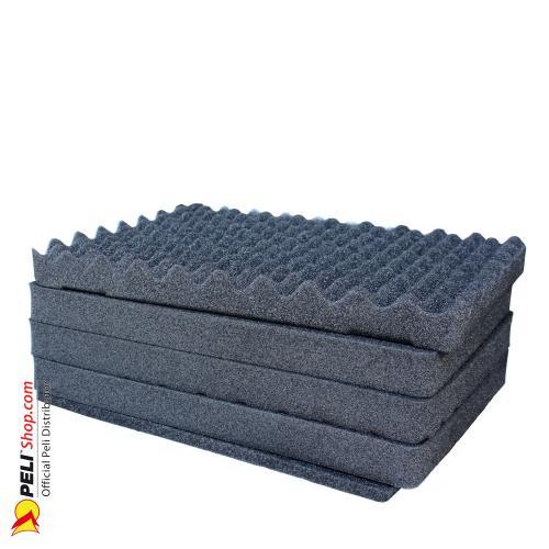 peli-storm-iM2600-case-foam-set-1