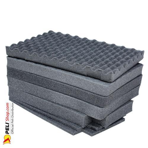 peli-storm-iM2620-case-foam-set-1