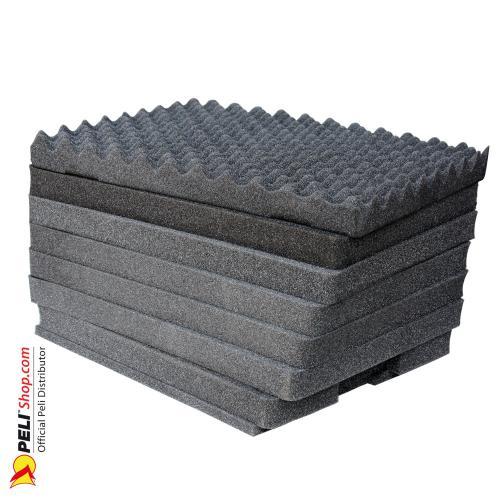 peli-storm-iM2750-case-foam-set-1