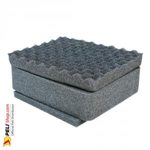 peli-storm-iM2050-case-foam-set-1