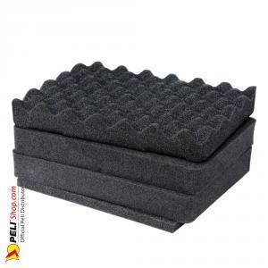 peli-storm-iM2100-case-foam-set-1