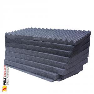 peli-storm-iM2975-case-foam-set-1