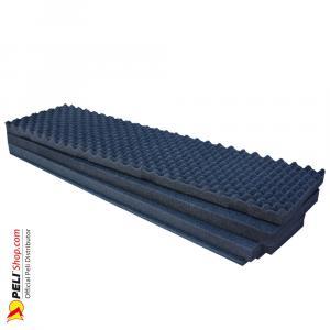 peli-storm-iM3300-case-foam-set-1