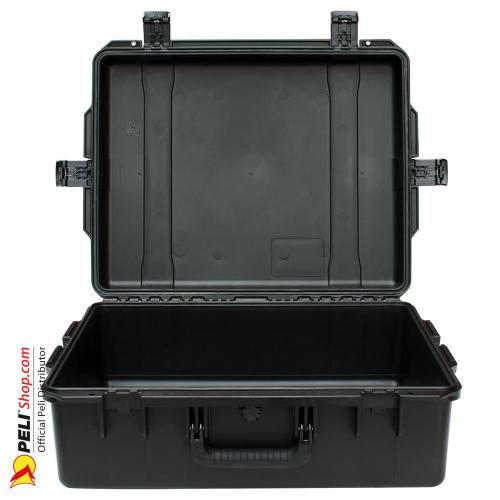 peli-storm-iM2700-case-black-2