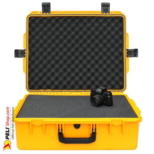 peli-storm-iM2700-case-yellow-1
