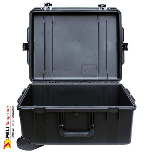 peli-storm-iM2720-case-black-2