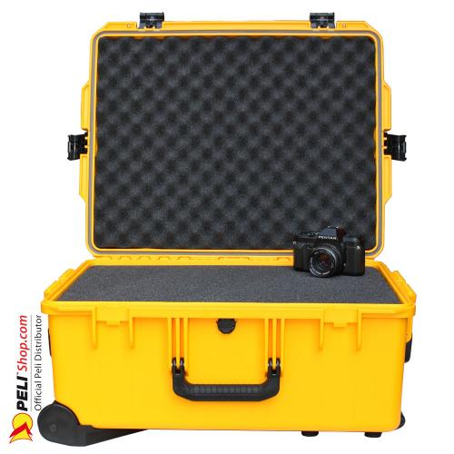 peli-storm-iM2720-case-yellow-1