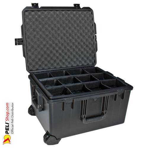 peli-storm-iM2750-case-black-5