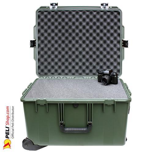 peli-storm-iM2750-case-olive-drab-1