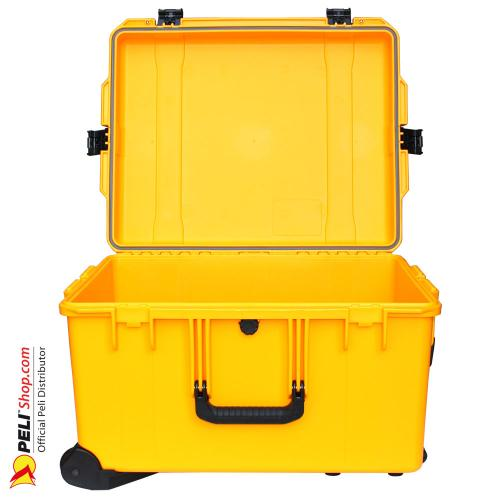 peli-storm-iM2750-case-yellow-2