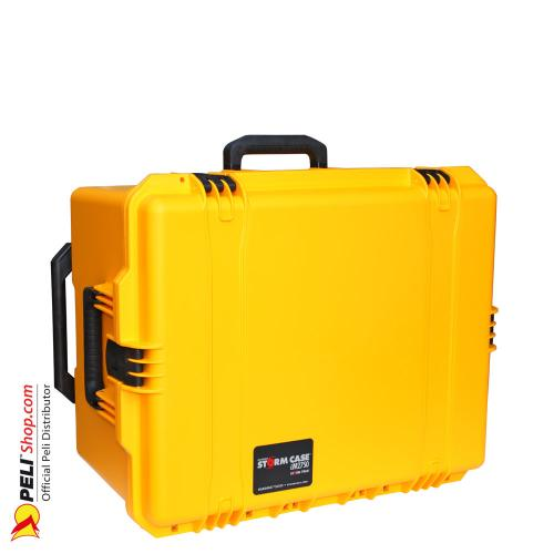 peli-storm-iM2750-case-yellow-4