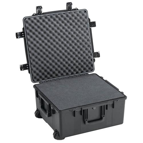 peli-storm-iM2875-case-black-1