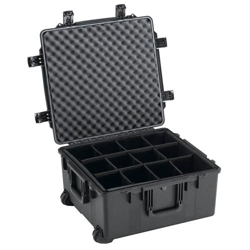 peli-storm-iM2875-case-black-5