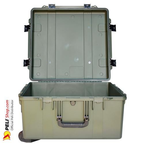 peli-storm-iM2875-case-olive-drab-2