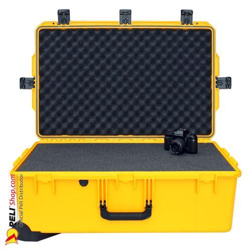 peli-storm-iM2950-case-yellow-1