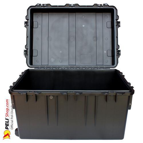 peli-storm-iM3075-case-black-3