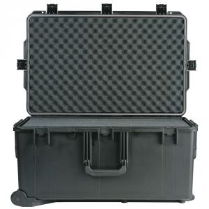 peli-storm-iM2975-case-black-1