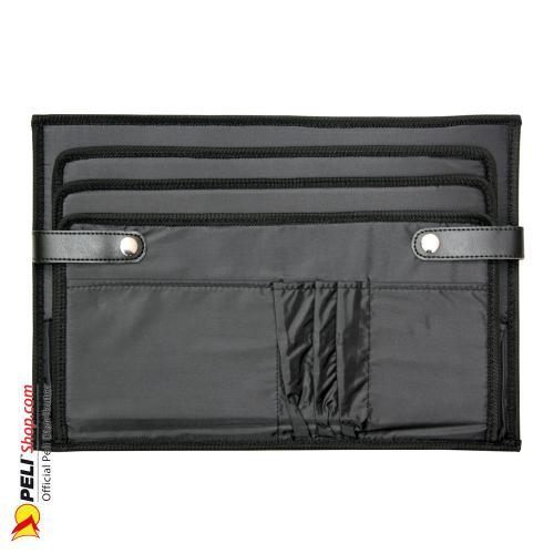 peli-storm-iM2300-case-lid-organizer-insert-1