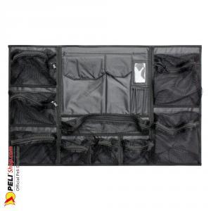 peli-storm-iM29xx-case-utility-organizer-lid-insert-1