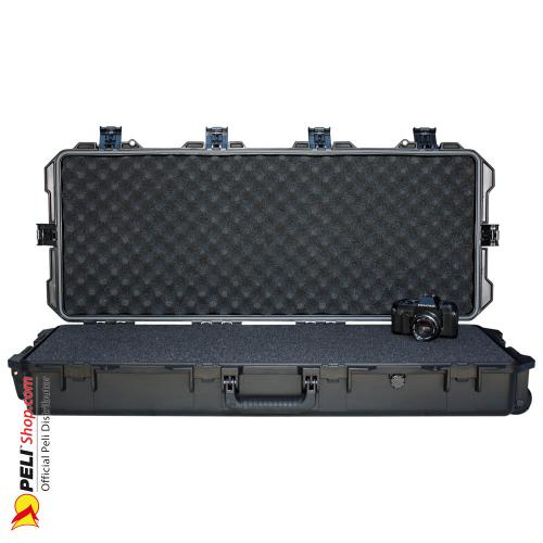 peli-storm-iM3100-case-black-1