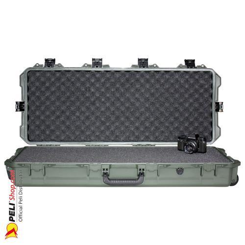 peli-storm-iM3100-case-olive-drab-1