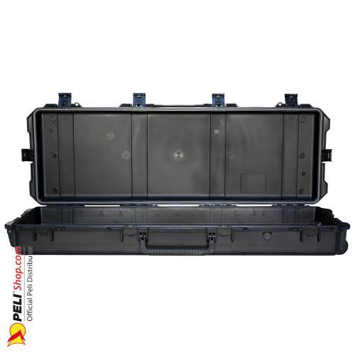 peli-storm-iM3200-case-black-2