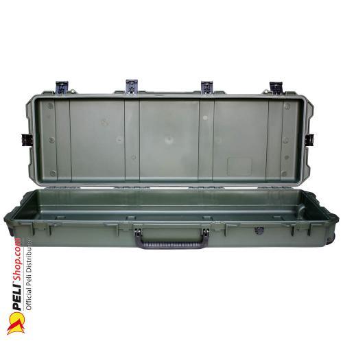 peli-storm-iM3200-case-olive-drab-2