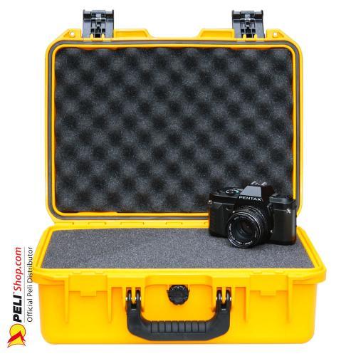 peli-storm-iM2200-case-yellow-1