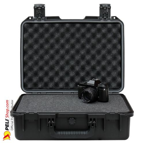 peli-storm-iM2300-case-black-1