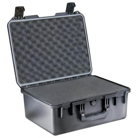peli-storm-iM2450-case-black-1