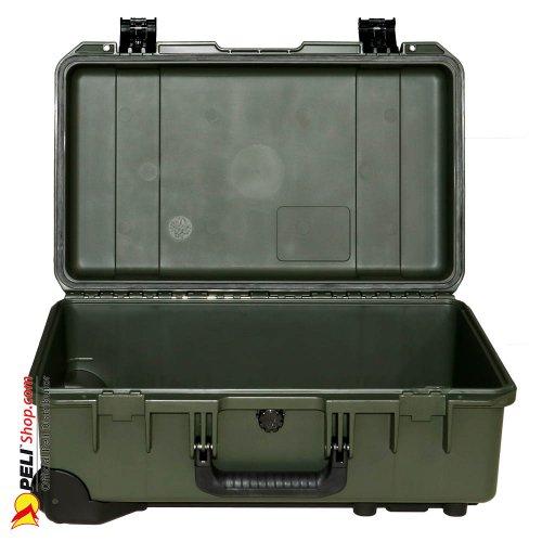 peli-storm-iM2500-case-od-green-2