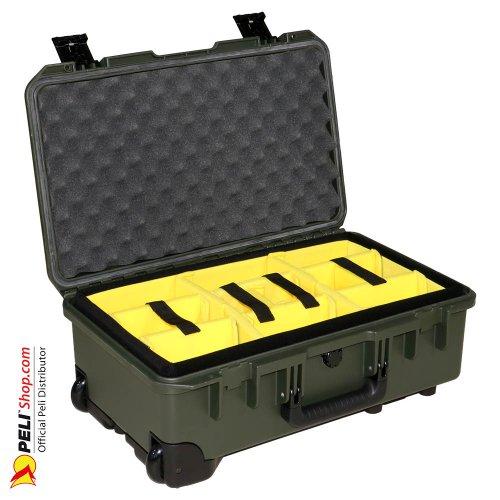 peli-storm-iM2500-case-od-green-5