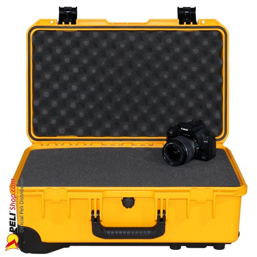peli-storm-iM2500-case-yellow-1