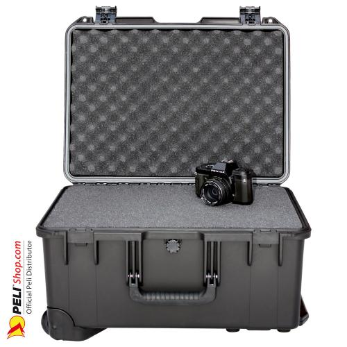 peli-storm-iM2620-case-black-1