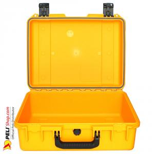 peli-storm-iM2400-case-yellow-2