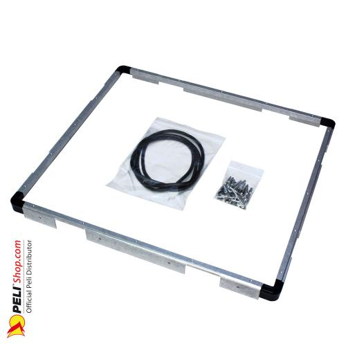 peli-storm-im2875-case-bezel-kit-lid-1