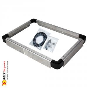 peli-storm-iM2100-case-bezel-kit-base-1