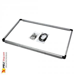 peli-storm-im29xx-case-bezel-kit-base-1