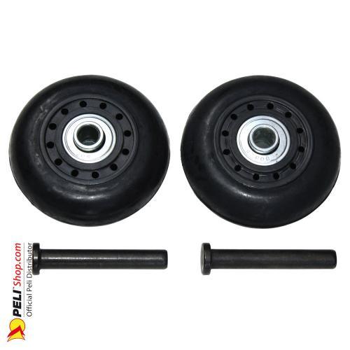 144630-22-im-wheel-01-peli-storm-case-wheel-set-1