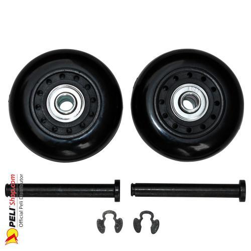 144631-22-im-wheel-02-peli-storm-case-wheel-set-1