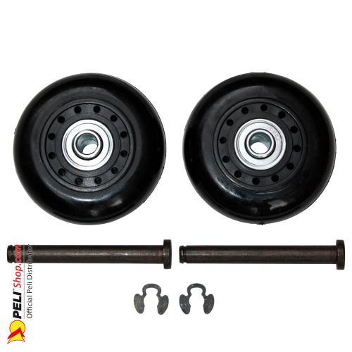 144632-22-im-wheel-03-peli-storm-case-wheel-set-1