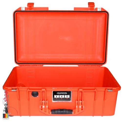 peli-1535-air-carry-on-case-orange-2-3